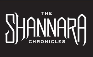 The Shannara Chronicles: First Image from MTV's Fantasy Series