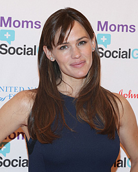Miracles from Heaven, Starring Jennifer Garner, Starts Filming
