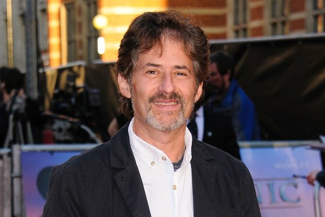 James Horner scored the upcoming remake of The Magnificent Seven prior to his death.