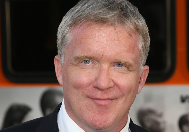 anthony michael hall young
