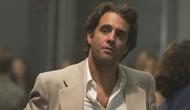 bobby cannavale will and grace