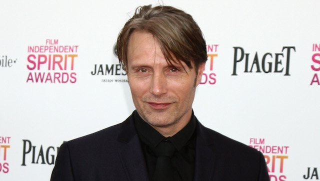 Mads Mikkelsen is up for a mystery role in Doctor Strange.