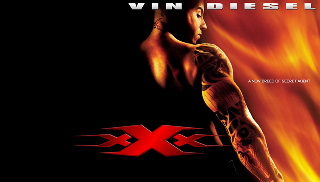 xXx Sequel Cast Includes Tony Jaa, Jet Li and Deepika Padukone.