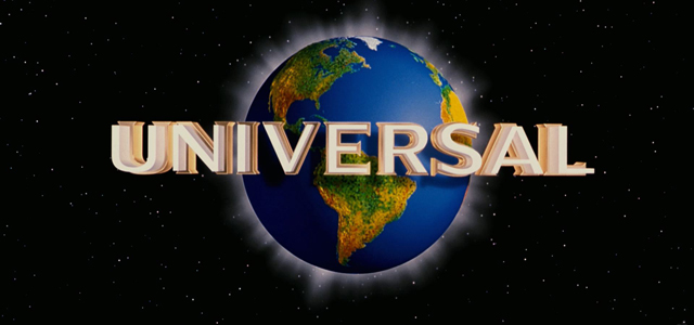 Universal Pictures sets an industry record this year!