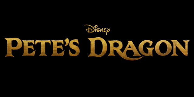 D23 Interview: Bryce Dallas Howard on Pete's Dragon.