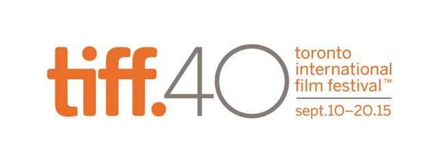 40th Annual Toronto Film Festival Adds Over 100 More Films.