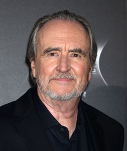 Master of Horror Wes Craven, Dead at 76