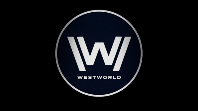 HBO airs a Westworld first look before True Detective.
