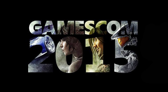 Xbox Gamescom Briefing trailers and reveals