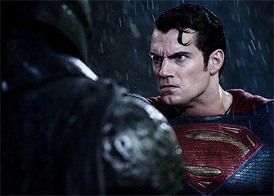 There's lots of great information in our Batman v Superman trivia guide!
