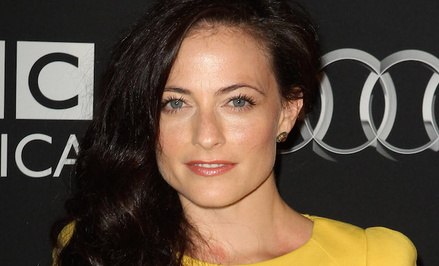 Lara Pulver has joined the cast of Underworld 5.