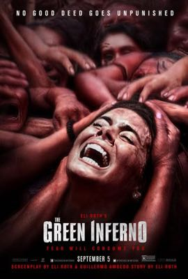 greeninfernoww1