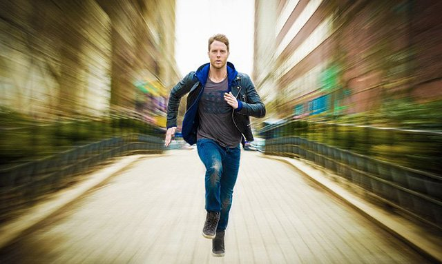 Limitless Review