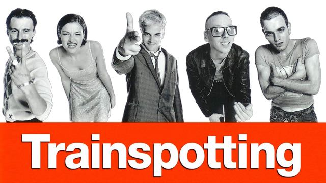 Danny Boyle Hopes to Shoot his Trainspotting Sequel Next Summer.