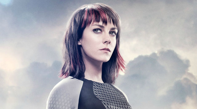 Take a look at our guide to all of the different Jena Malone movies.