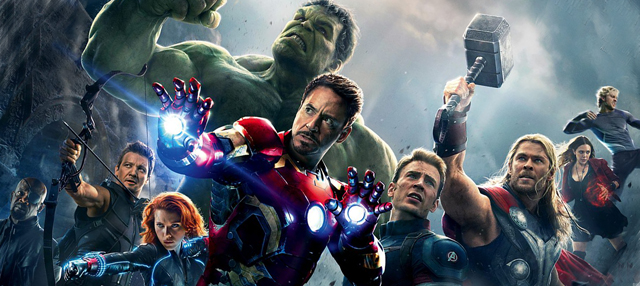 Here's a list of some great things we've learned from the Avengers: Age of Ultron commentary track.