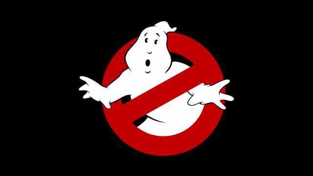New Official Ghostbusters Photo Released.