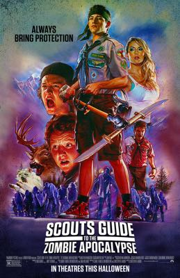 scoutsguideww