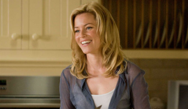 elizabeth banks movies - photo #5