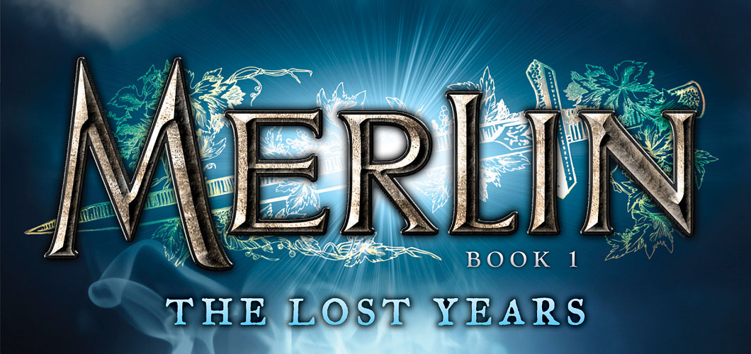 Ridley Scott in Talks to Direct The Merlin Saga at Disney