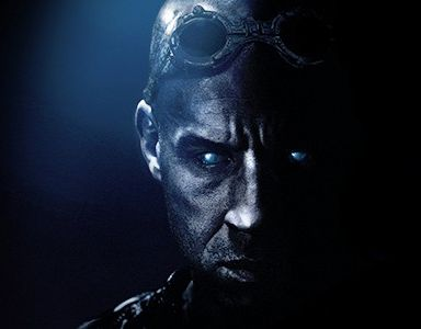the chronicles of riddick 2004 dual audio 300mb