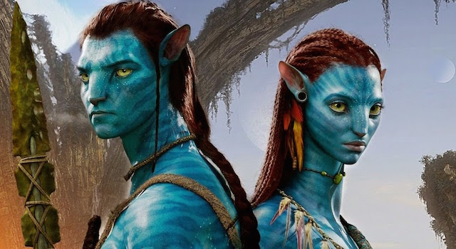 James Cameron has today issued an update on the Avatar sequels.