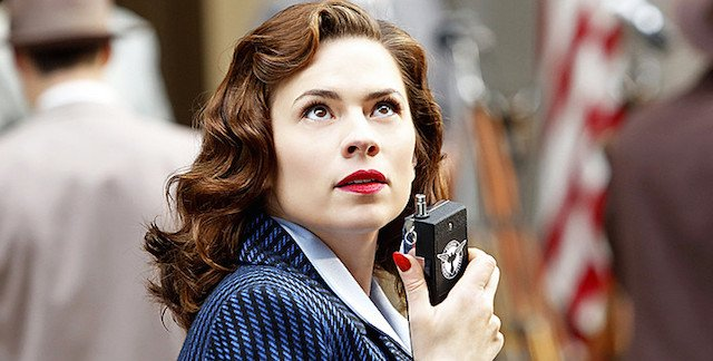 Agent Carter season two will be arriving slightly later than originally planned.