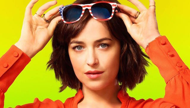 How to be single cast posters see them at comingsoon dakota johnson is one of the key members of the how to be single cast ccuart Image collections
