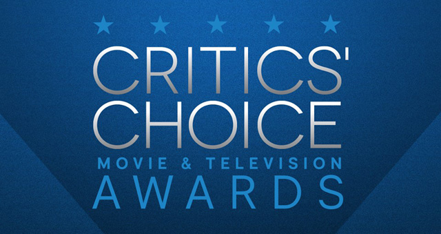 The Full List of Critics Choice Awards Winners.