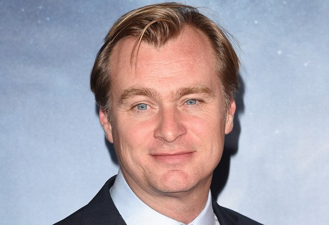 Christopher Nolan to Direct Dunkirk at Warner Bros. Pictures.