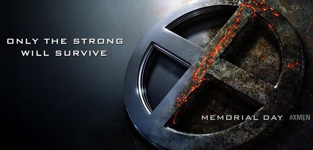 The X-Men: Apocalypse Trailer is Here!