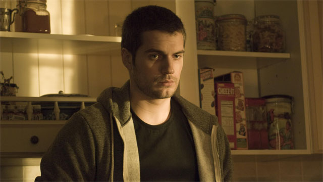 Blood Creek is another entry on the Henry Cavill movies and television spotlight.