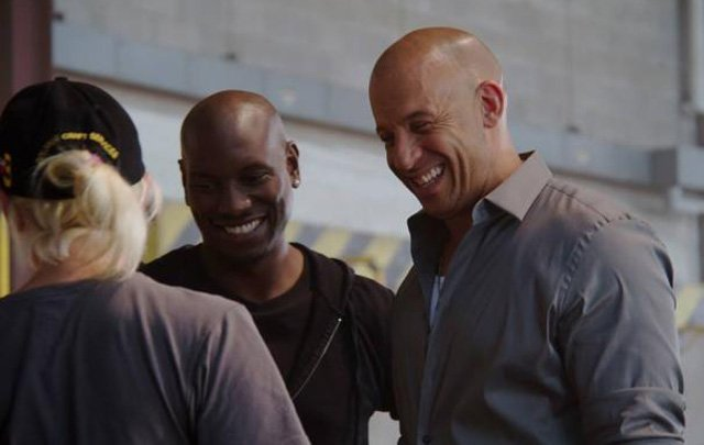 Furious 8 Locations Could Include Russia, Iceland, and Cuba.