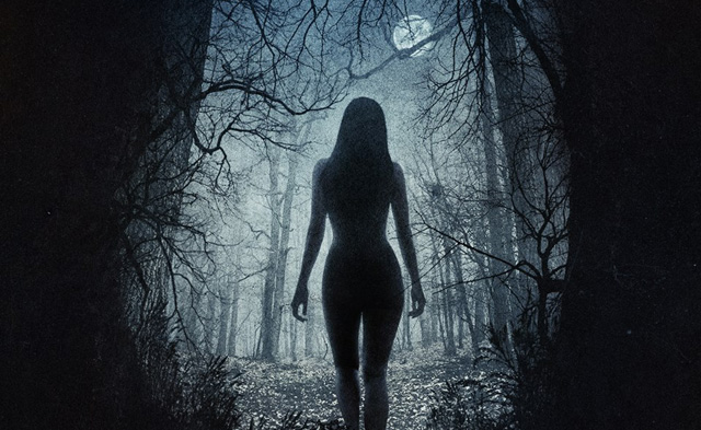 Check out our interview with The Witch director Robert Eggers.