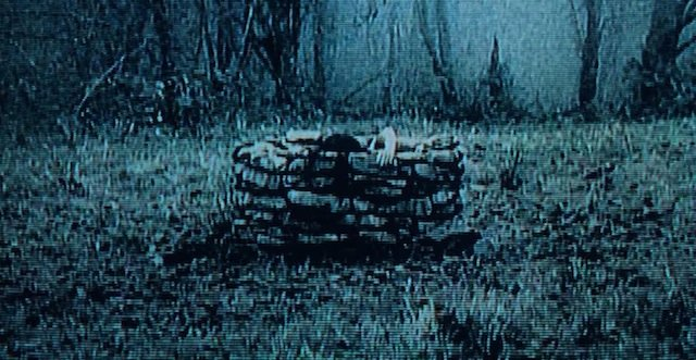The Ring movie sequel is heading to theaters this Halloween.