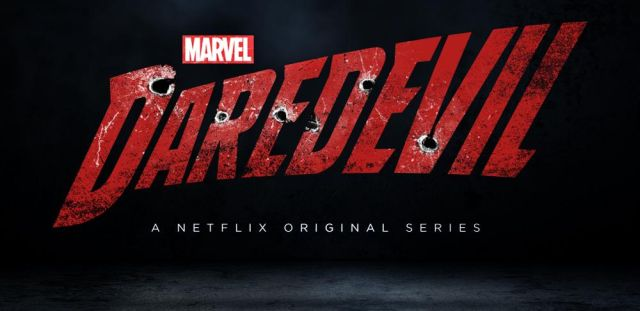 Daredevil Season 2 Trailer Tease Released.