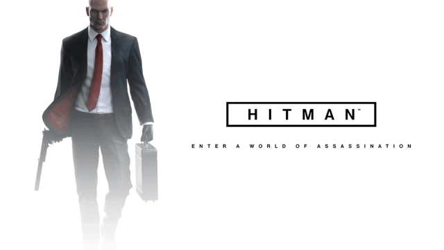 Welcome to the Meticulous World of Assassination, Hitman Story Details Revealed.