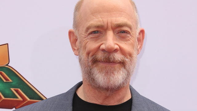 J.K. Simmons has joined the cast of the upcoming Patriots Day movie.