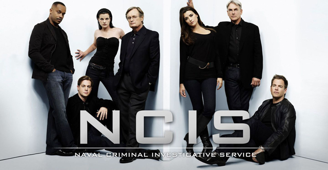 NCIS Renewed as Mark Harmon Signs for Two More Seasons
