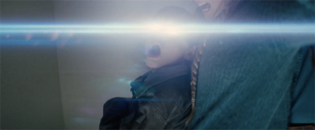 Midnight Special International Trailer Shows Off Its Powers