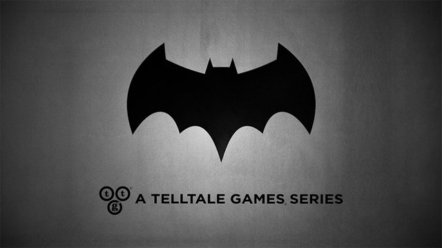 Telltale Reveals More Details on Its Batman Series