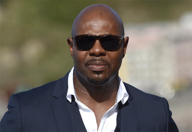 Antoine Fuqua Signs TV Deal With The Weinstein Company