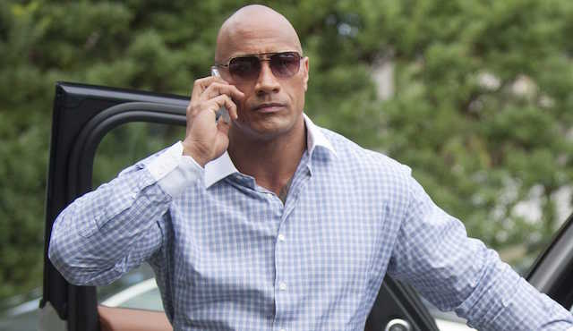 Check out a new teaser for Ballers season two.