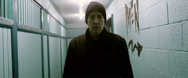 Cell Trailer and Poster: John Cusack & Samuel L. Jackson & Zombies