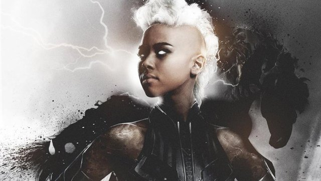 Get Ready For The Apocalypse With Our X Men Storm Spotlight