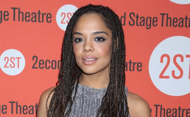 Creed's Tessa Thompson Joins Thor: Ragnarok, Natalie Portman Not Returning
