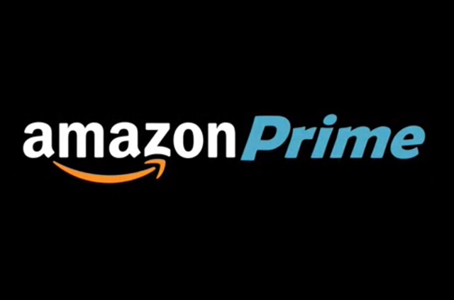 New Titles Coming to Amazon Prime and Amazon Video in May
