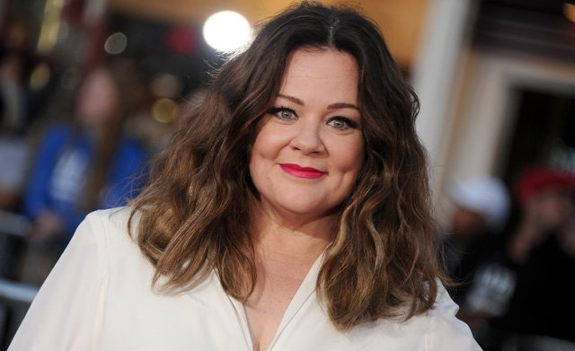 Melissa McCarthy Returning for Gilmore Girls Revival