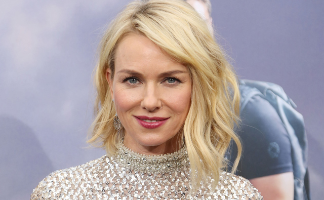 Gypsy Series on Netflix to Star Naomi Watts