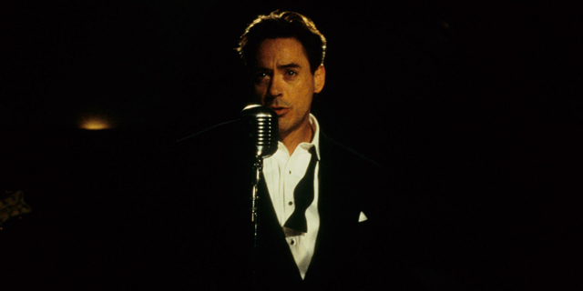 The Singing Detective is another entry on our Robert Downey Jr movies list.